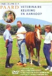 Dagboek Van Een Paard - Keuring