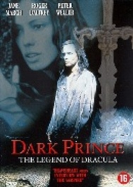 Dark Prince - Legend Of Dracula