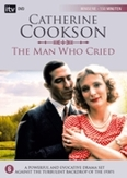 Catherine Cookson - The man...