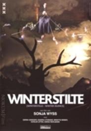 Winterstilte