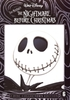Nightmare before christmas, (DVD) .. CHRISTMAS