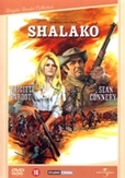 Shalako, (DVD)
