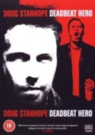 Doug Stanhope-Deadbeat Hero