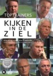 Kijken In De Ziel - Toptrainers
