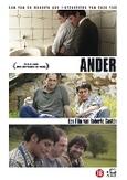 Ander , (DVD)