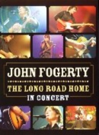 Long Road Home - In Concert