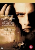 Interview with the vampire,...
