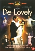 De-lovely, (DVD)