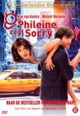 Phileine zegt sorry, (DVD)