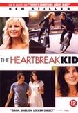 Heartbreak kid, (DVD)