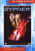 Cypher, (DVD)