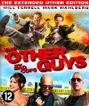 Other guys, (Blu-Ray)
