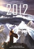 2012, (DVD)