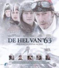 Hel Van '63