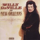 IN NEW ORLEANS 'IN NEW ORLEANS' CONTAINS ALL THE TRACKS FROM