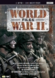 World War II Files