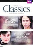 MADAME BOVARY / THE WAY WE...