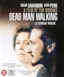 Dead man walking, (Blu-Ray)