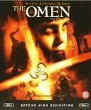 Omen (2006), (Blu-Ray)