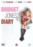 Bridget Jones's diary, (DVD)