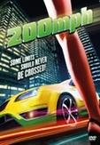 200 MPH, (DVD)