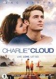 Charlie St.Cloud, (DVD)