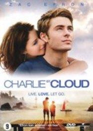 Charlie St.Cloud
