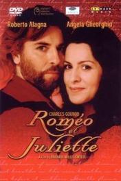 Charles Gounod - Romeo & Juliette