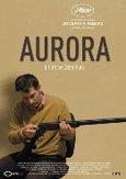 Aurora, (DVD)