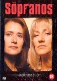 Sopranos 2.3