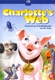 Charlottes Web (Original)
