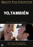 Yo tambien, (DVD)