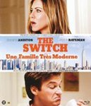 Switch, (Blu-Ray)