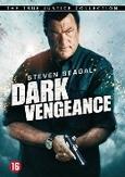 Dark vengeance, (DVD)
