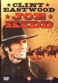 Joe Kidd, (DVD)