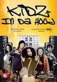 Kidz in da hood, (DVD)