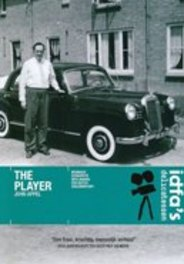 Player, (DVD) DOCUMENTARY, DVDNL