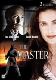 Master - 2 Episodes