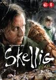 Schaduw van Skellig, (DVD)