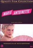 Marie Antoinette, (DVD)