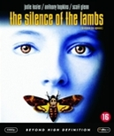 Silence of the lambs,...