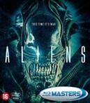 Aliens , (Blu-Ray)