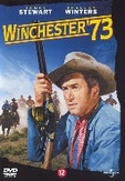 Winchester '73, (DVD)
