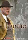 Jericho - Seizoen 1 deel 2,...