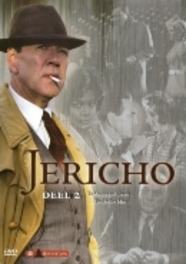 Jericho - Seizoen 1 Deel 2