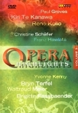 OPERA HIGHLIGHTS VOL III