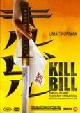 Kill Bill vol. 1, (DVD)