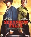 Seraphim falls, (Blu-Ray)