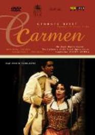 Arthaus Musik - Carmen