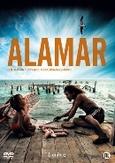 Alamar, (DVD)
